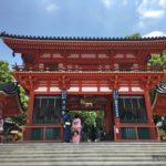【京都府】2019年GWの穴場観光スポットは?子連れや日帰りにおすすめの旅行先を紹介!