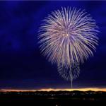 2019年三原やっさ祭り花火のおすすめ穴場スポットは?通行止めと駐車場、口コミも紹介!